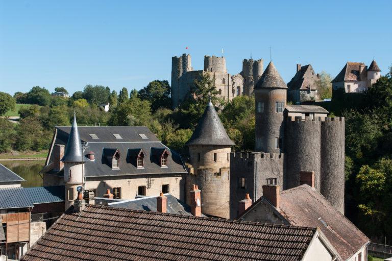 Bourbon_lArchambault-château